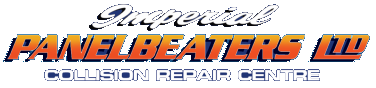 Imperial Panel Beaters Whangarei | Collision Repair | Paint Refinishing | Restoration